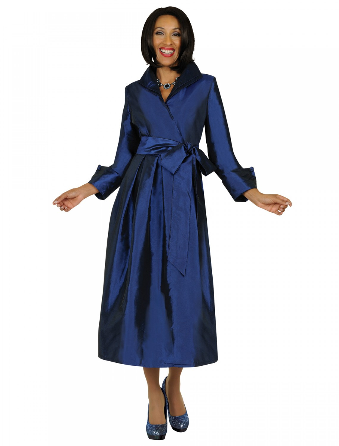 Womens Church Suits And Hats Ladies Dresses | Autos Post