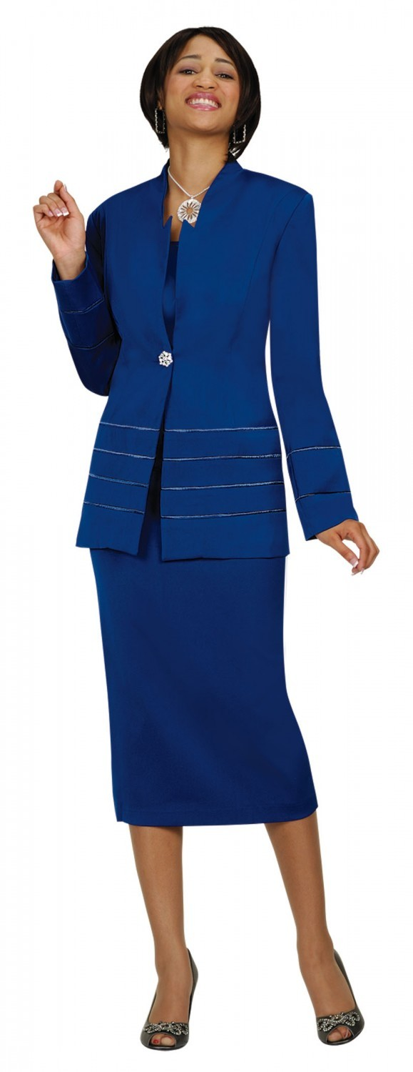 Popular Ideas About Women39s Skirt Suits On Pinterest  Skirt Suit Skirt Suits