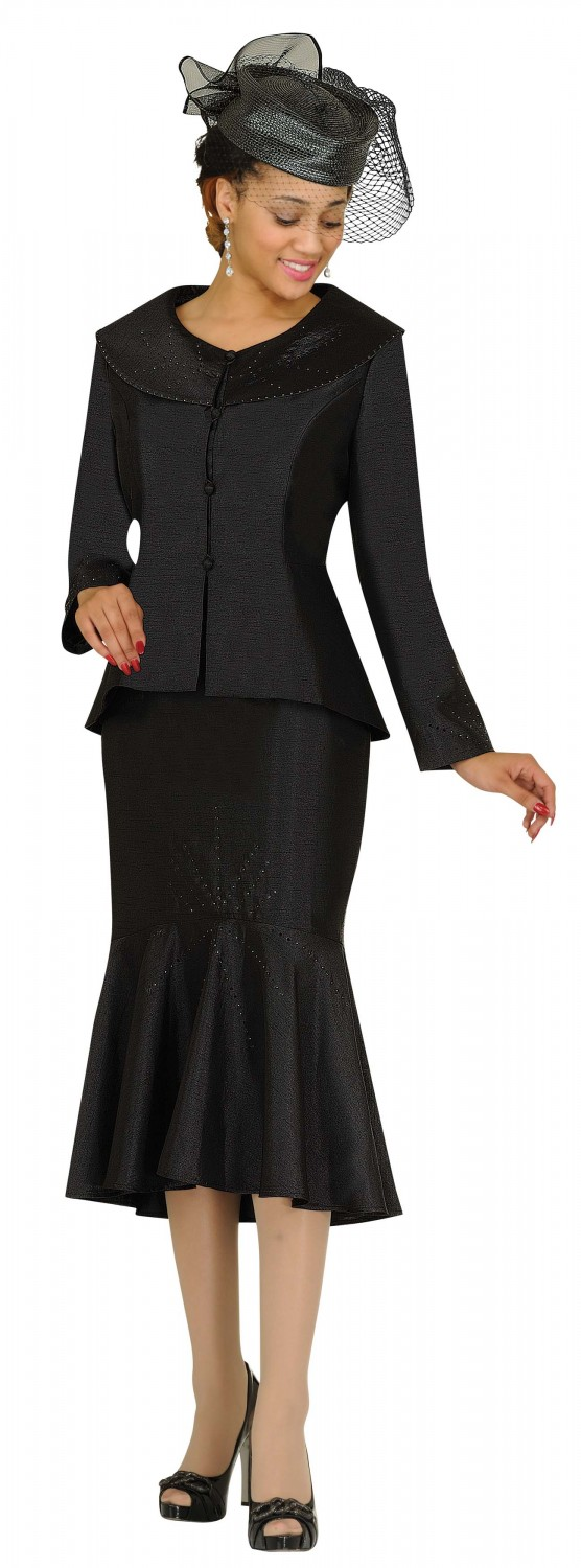 Beautiful Womens Church Suits Church Suits Ladies Church Suits