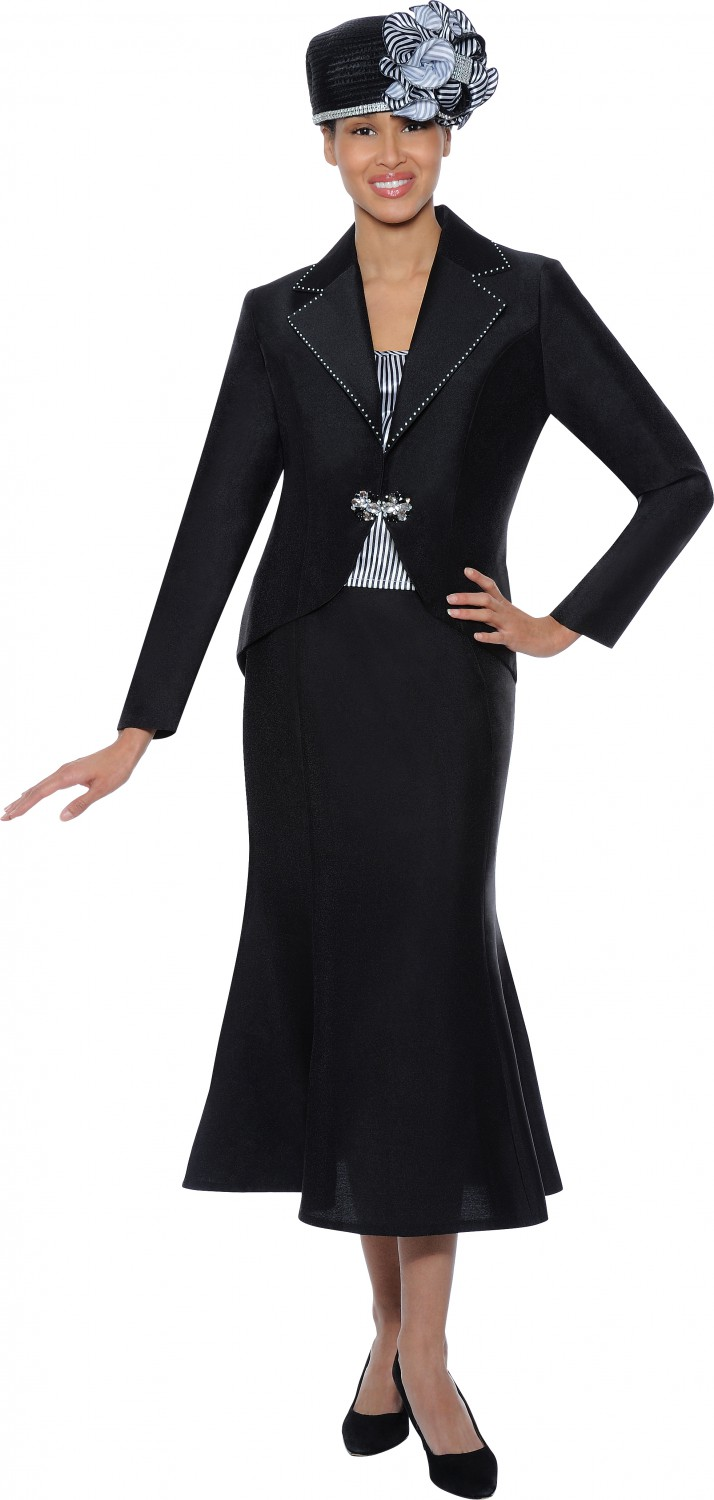 Simple Gt Designer Church Suits Gt Tally Taylor Gt Black Ladies Church Dress