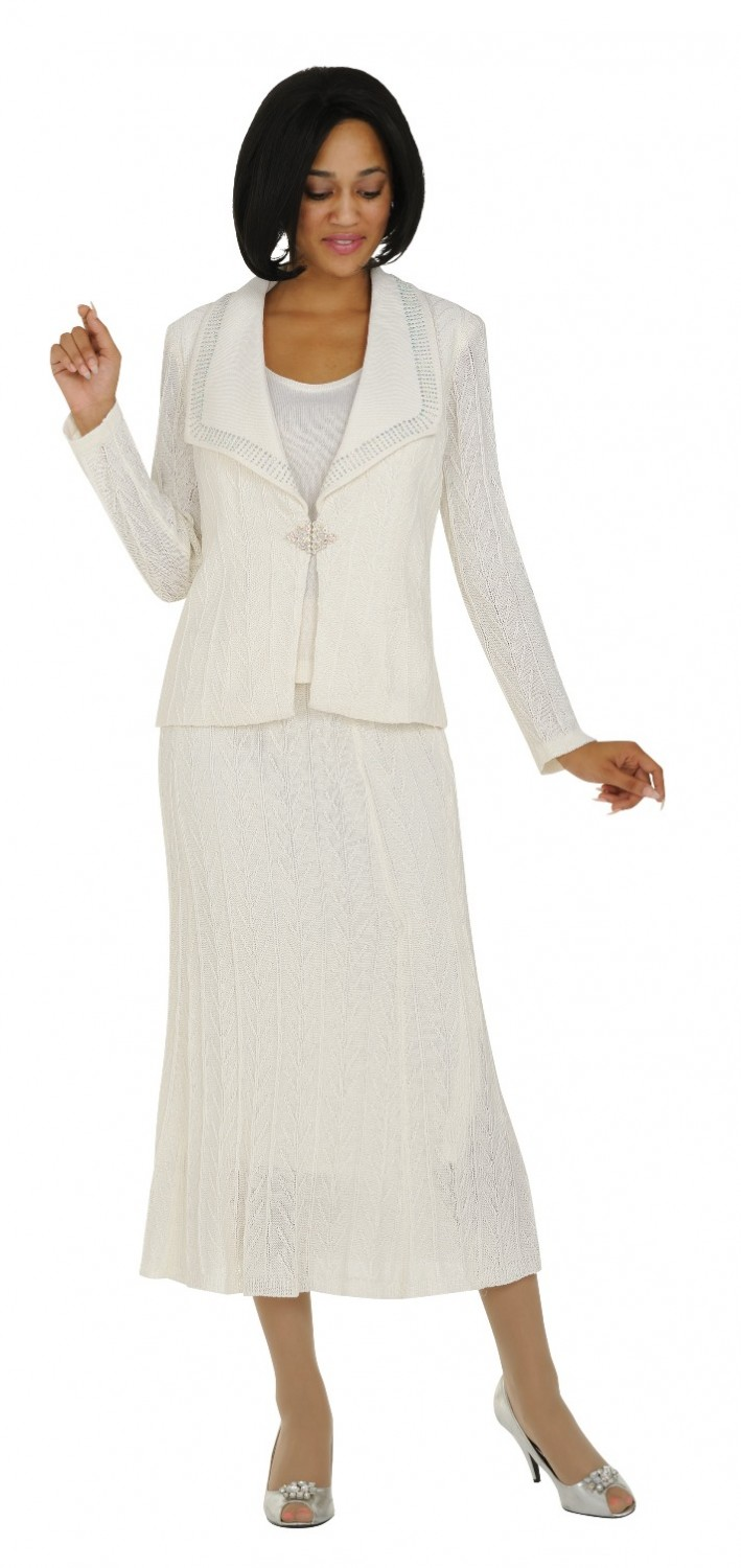 Fantastic  Womens Suits Tally Taylor Suit Collection Church Suits Skirt Suits
