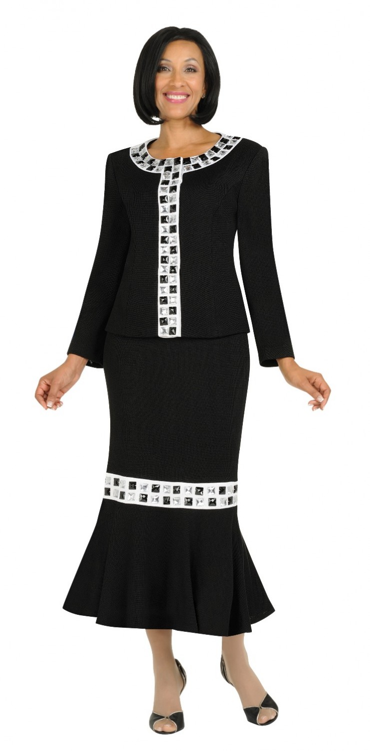 Church clothes for women